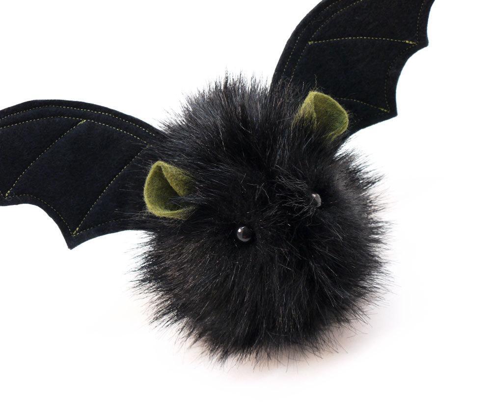 венди летучая мышь игрушка картинки для примеру, элементарно подходит
