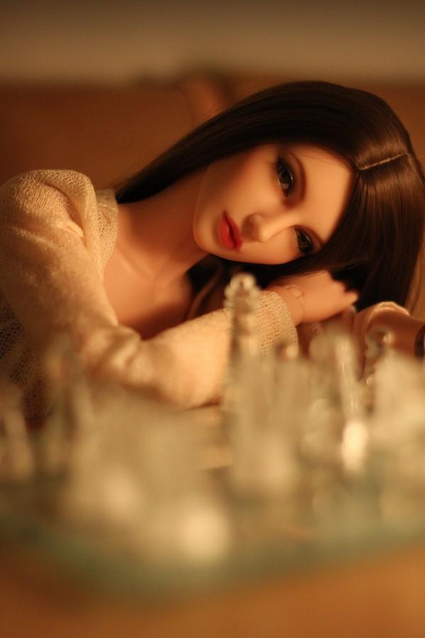 обновление фото как красиво сфотографировать фото куклы атлас